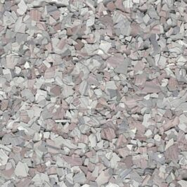 chip-system-field-stone