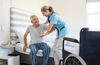 medical-hospital-nursing-home-floor-coatings