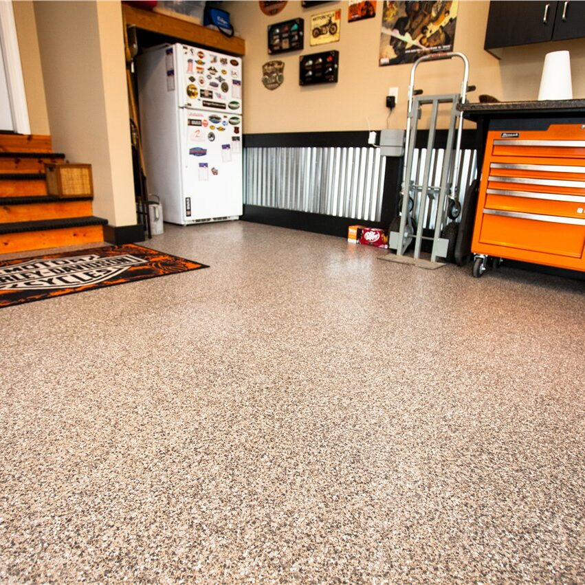 garage-floor-coatings
