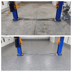 garage-floor-resurfacing-before-after-2-fenton-michigan-48430