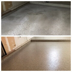 garage-floor-resurfacing-before-after-4-fenton-michigan-48430