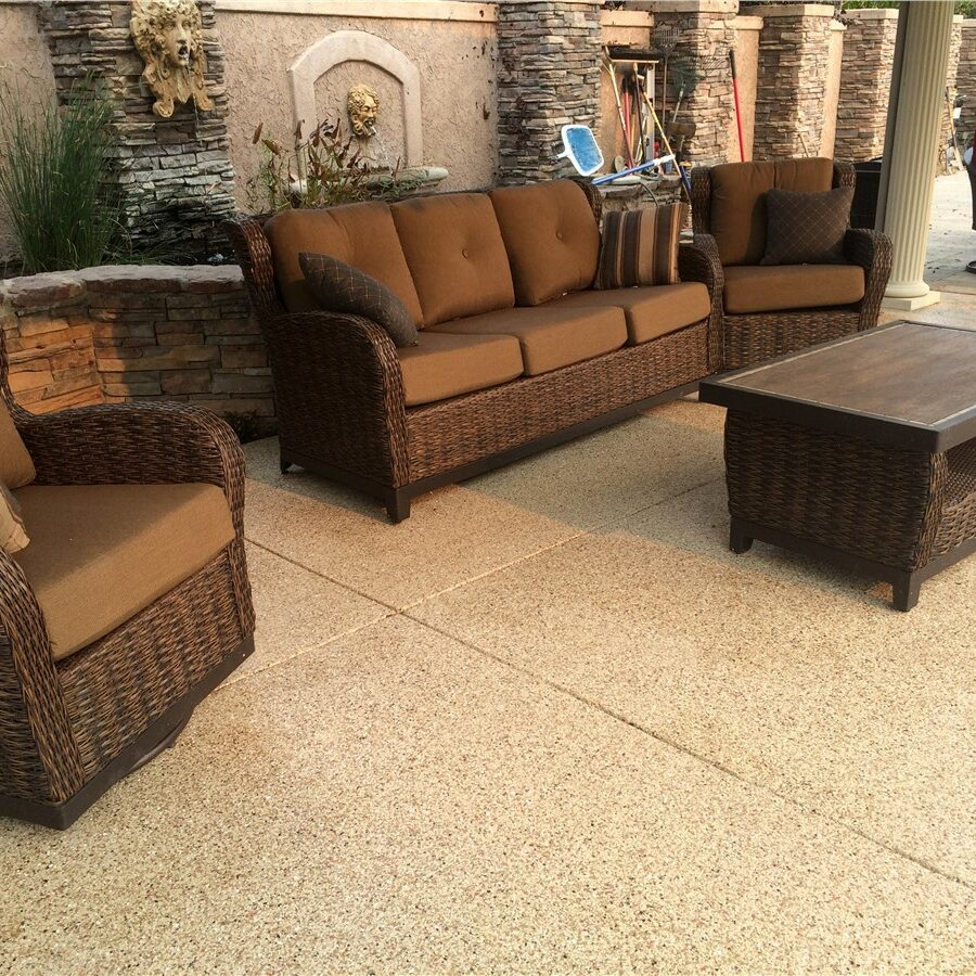 patio-floor-coatings