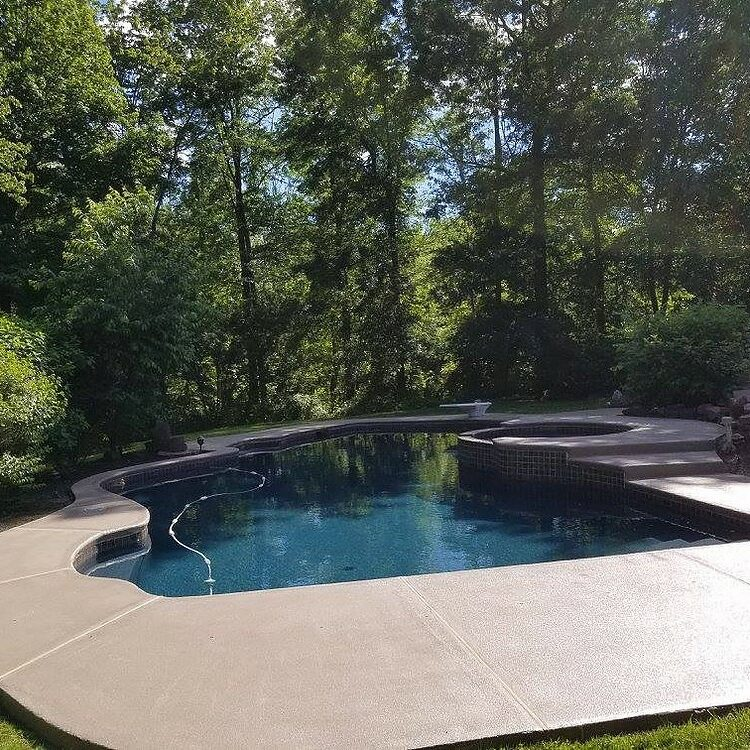 pool-patio-coating-after